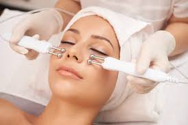 Microneedling with Microcurrent - MICRONEEDLING Winter Park FL